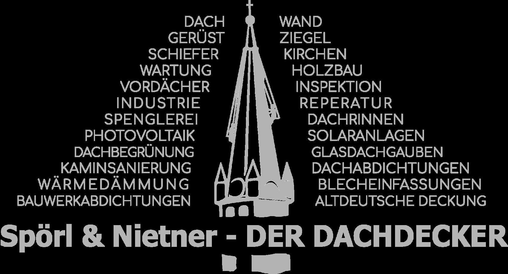 logo_spörlundNietner_grey